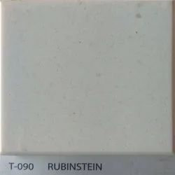 Rubinstein Acrylic Solid Surface
