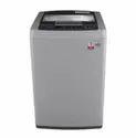 Washing Machine T7569NDDLH