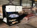 PLC Based Rotary Bag Packing Machine