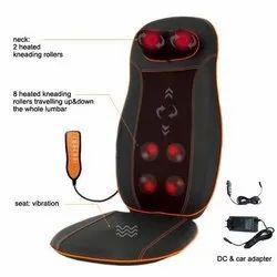 Vibration Car Seat Massager