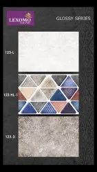 Best Quality Tiles