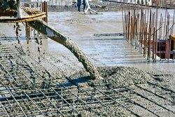 Gray Ready Mix Concrete, Packaging Size: Tm, Grade Standard: M10