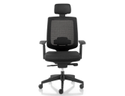 High Performance Avid Chair