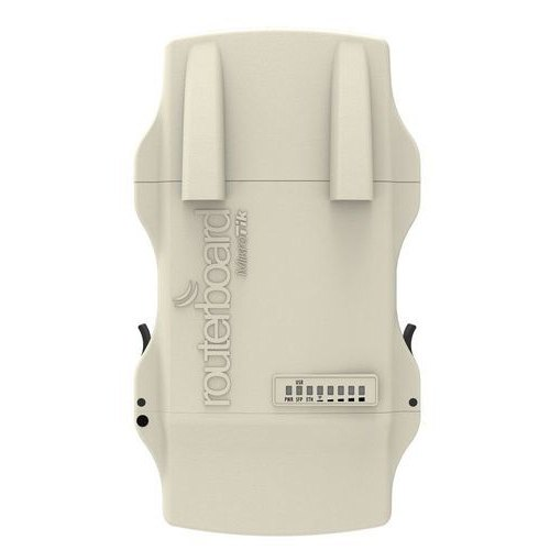 Mikrotik Outdoor 5ghz Ac Wifi Router Rb921uags 5shpacd Nm