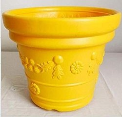 Decora Pot 12 inch