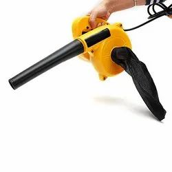 Air Cleaning Blower