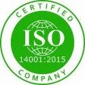 Iso-14001 2015 Environment Management System