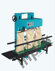 Plastic Packaging Machines