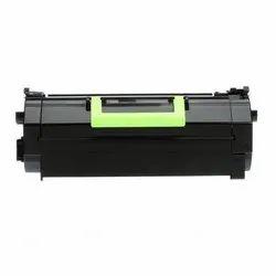 Lexmark 601X - Extra High Yield Black Original Toner Cartridges