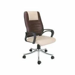 SF-249 Manager Chair
