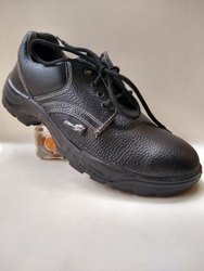PU Safety Shoe