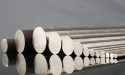 M310 Tool Steels Round Bar