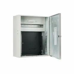 Wall Mounted Electrical Bus Bar Box