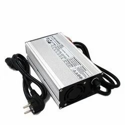Charger Lithium Battery for Hero Electric Flash La