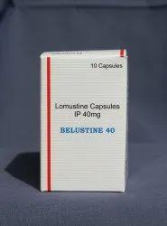 Belustine 40