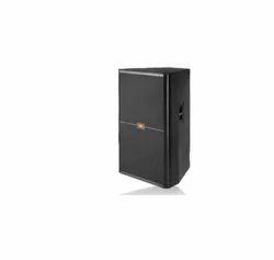 JBL SRX 725 speaker