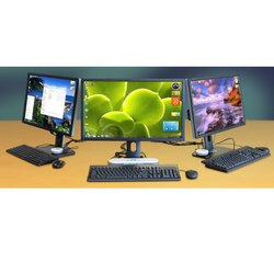3 User Thin Client Kits Windows Virtual Desktops