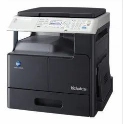 Konica Minolta Bizhub MS 73 Multi Functional Printer