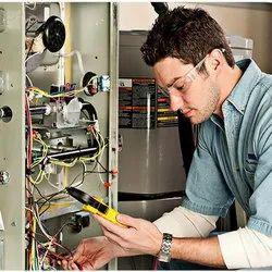 Elevator Wiring Service