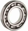 Dealer of Bearing Fag Bearings
