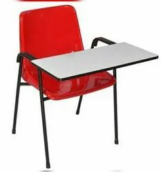 Study Or Classroom Chair