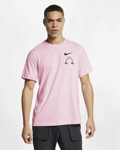 4d0f4913 Men Nike Dri-FIT Nathan Bell T Shirt, Fashion Club | ID: 20614522255