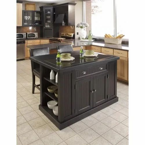Kitchen Islands And Carts Serita Kitchen Cart Manufacturer
