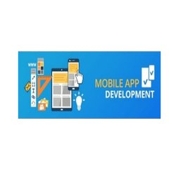 Mobile Website Designing Service