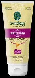 Skin Lightening Face Wash