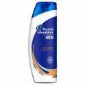For Men Hair Retain Shampoo
