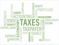 Chartered Financial Accounting Service