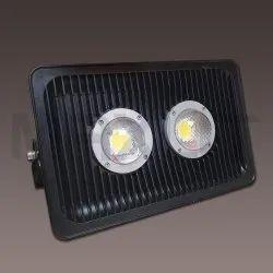 180W LED COB Flood Light