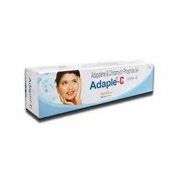 Adaple- C