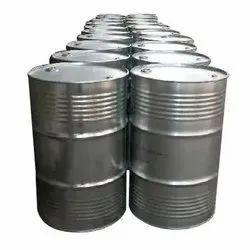 Pure Mentha Oil