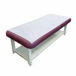 Kawachi Disposable Spa Bed Sheet