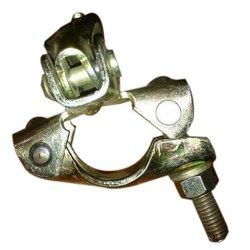 Sheet Metal Coupler