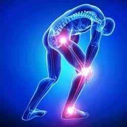 Orthopedic Treatments