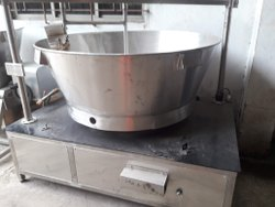 Dairy Products Machinery From Alfa Tech India