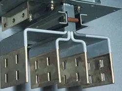 Electric Insulation Coatings - 11 Kv