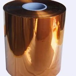 Non Adhesive Polymide Tape