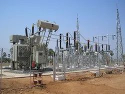 Electrical Supply & Installation
