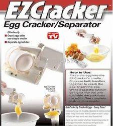 Egg Craker
