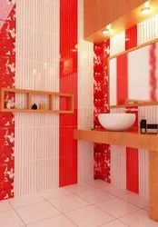Wall Tiles Special Color