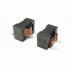Maxgtech Copper Power Inductor