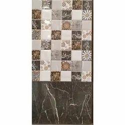 Digital Printed Kitchen Wall Tiles
