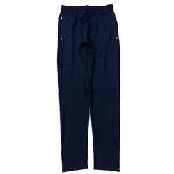 NS Lycra Track Pants