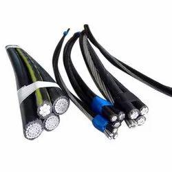 ABC Aluminum Cables