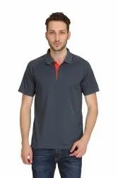 Adidas Mens Polo T-Shirt