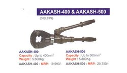 Aakash 400 Crimping Tools