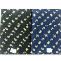 Casual Wear Discharge Print Rayon Fabric